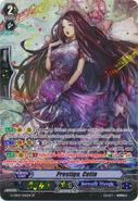 G-CB03-S06EN-SP