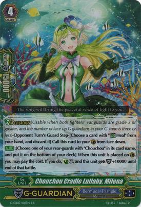 G-CB07-011EN-RR