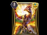 Archbird (ZERO)