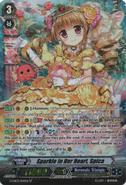 G-CB03-S05EN-SP