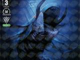 Seabed Demon Beast, Scaredick