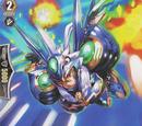 Assault Sky Knight
