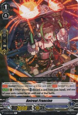 V-EB02-026EN-R
