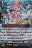 G-CB03-011EN-RR