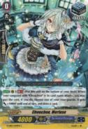 G-CB07-049EN-C
