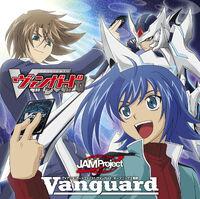 Vanguard Single
