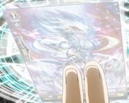 Asleep Messiah (Anime-G)
