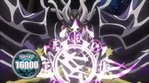 2013 Japan Engsub Cardfight Vanguard Episode 143 Full カードファイト!! ヴァンガード 143