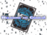 VR Episode 2: Welcome to Esuka!!