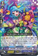 G-CB05-041