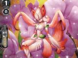Flowery Tearer