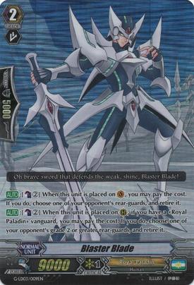 G-LD03-009EN