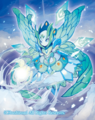 Air Elemental, Bluroon (Full Art).png