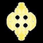 CFZClan-OTTIcon