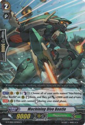 G-TCB02-033EN-R