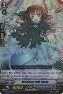 G-RC01-045EN-R
