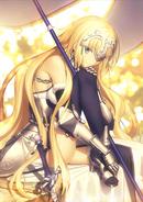 Jeanne2