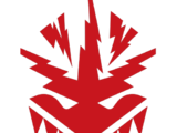 Narukami (V Series)