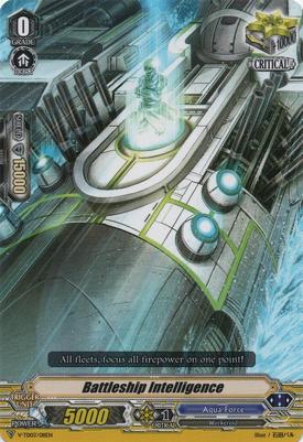 V-TD03-011EN