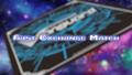 CV-V-Episode32EN