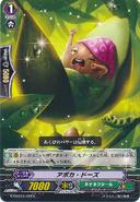 G-CHB01-068
