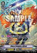 V-PR-0012EN (Sample)
