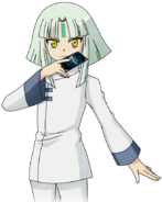 FightSkin-TakutoTatsunagi