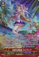 G-CB01-S01