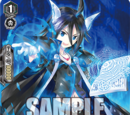 Black Sage, Charon (V Series)