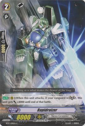 BT17-091EN-C