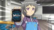 CV-VR-Episode3-Promo-2