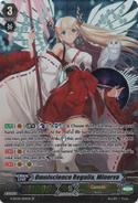 G-RC01-S04EN-SP