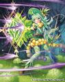 Artemisia Schmidtiana Musketeer, Kiara (Full Art).png
