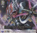 Covert Demonic Dragon, Magatsu Storm