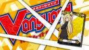 CV-V-EpisodeEyecatch-Kourin Tatsunagi-Accel