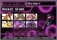 Otakon7-Rocket Grunt3
