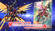 CV-V-EpisodeEndcard-Dragonic Overlord the End