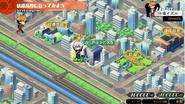 Cardfight!! Vanguard EX-Gameplay3