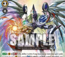 Card Gallery:Alter Ego Messiah