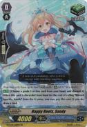 G-FC04-068EN-RR