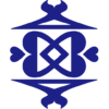 Icon BermudaTriangle