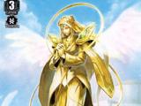 Oracle Guardian, Bia