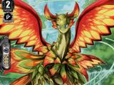 Primalvein Dragon