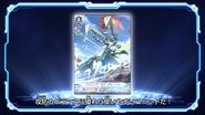 CV-V-EpisodeEndcard-Machining Stag Beetle-4