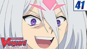 Image 41 Cardfight!! Vanguard Official Animation - Phantom Final Turn