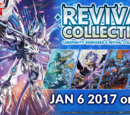 Revival Collection Vol. 1