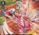 Miracle Beauty (V Series)