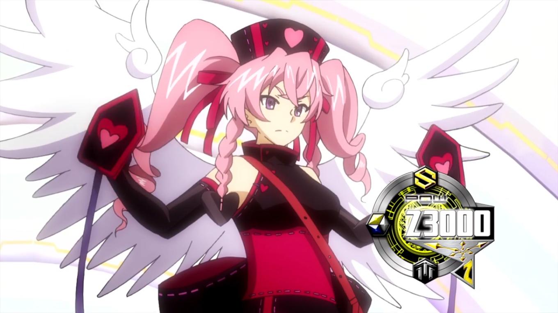 Nurse of broken heart anime sg nc png