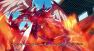 Dragonic Overlord (Anime-OP)