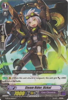 G-BT01-100EN-C